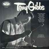 Terry Gibbs by Terry Gibbs