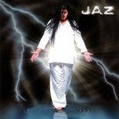 Distant Thunder by Jaz