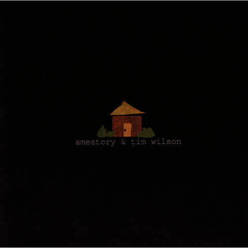 Amestory & Tim Wilson by Tim Wilson