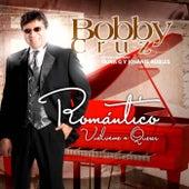 Romantico Vuelveme a Querer by Bobby Cruz