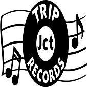 Trip Jct. Records, Vol. 1 by Various Artists