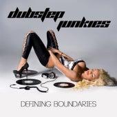 Defining Boundaries by Dubstep Junkies