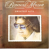 Greatest Hits by Ronnie Milsap