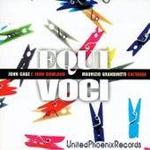 Equivoci by Maurizio Grandinetti