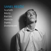 Sanel Redzic by Sanel Redzic