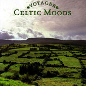 Celtic Moods by Philip Boulding