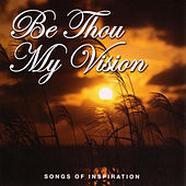 Be Thou My Vision by Jonas James
