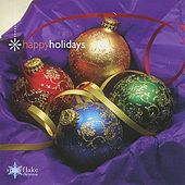 Happy Holidays by Various Artists