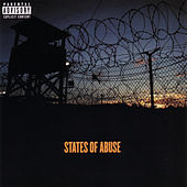 States Of Abuse by Various Artists