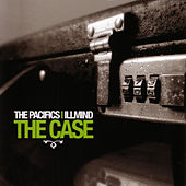 The Case by Illmind