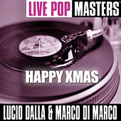 Live Pop Masters: Camparenda (Digitally Reworked) by Marco di Marco