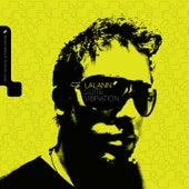 Suite Vibration by Lalann