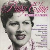 Forever von Patsy Cline