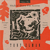 Shakin' Down The Acorns Vol. 2 by Tony Elman