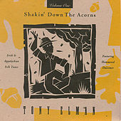 Shakin' Down The Acorns Vol. 1 by Tony Elman