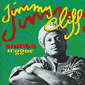 Samba Reggae by Jimmy Cliff
