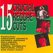 15 Crucial Reggae Cuts by Various Artists