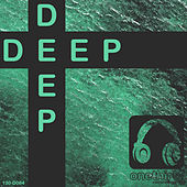 Deep by Various Artists