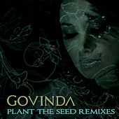 Plant the Seed Remixes by Govinda