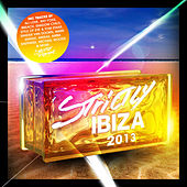 Strictly Ibiza 2013 by Breach