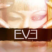Eve (feat. Miss Kitty) by Eve