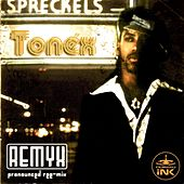 Pronounced Ree-Mix by Tonéx
