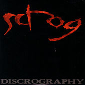 Discrography by Scrog