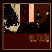 Soul Travelin' by Strange Fruit Project