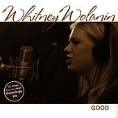 Good by Whitney Wolanin