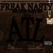 ATL by Freak Nasty