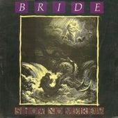 Show No Mercy by Bride