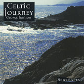 Celtic Journey by George Jamison