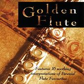 Golden Flute by Columbia River Group Entertainment