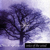 Voice Of The Wind by Chuck Girard