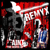 Ain't - Remyx by Tonéx
