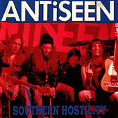 Southern Hostility by Anti-Seen