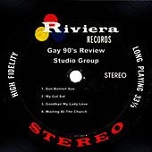 Gay 90's Review by Studio Group