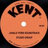 Jungle Porn Soundtrack by Studio Group