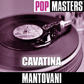 Pop Masters: Cavatina by Mantovani
