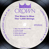 The Moon Is Blue by Art Neville