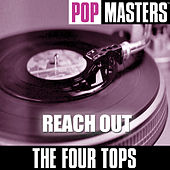 Pop Masters: Reach Out by The Four Tops