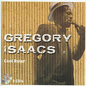 Cool Ruler - CD 2 by Gregory Isaacs