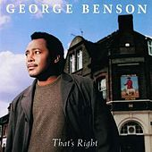 That's Right by George Benson