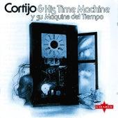 Y Su Maquina Del Tiempo by Rafael Cortijo