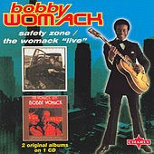 Safety Zone / The Womack