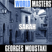 World Masters: Sarah by Georges Moustaki