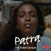 Patra by Patra