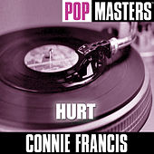 Pop Masters: Hurt by Connie Francis