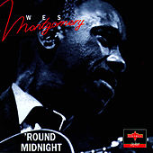 Round Midnight by Wes Montgomery