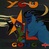 You by Gong